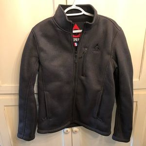 Gerry Thermal Fleece Jacket